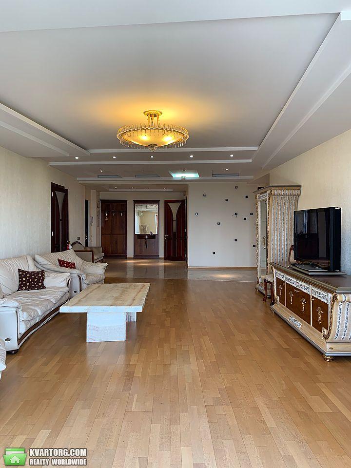 продам 4-комнатную квартиру Одесса, ул.Лидерсовский бульвар 9А - Фото 5