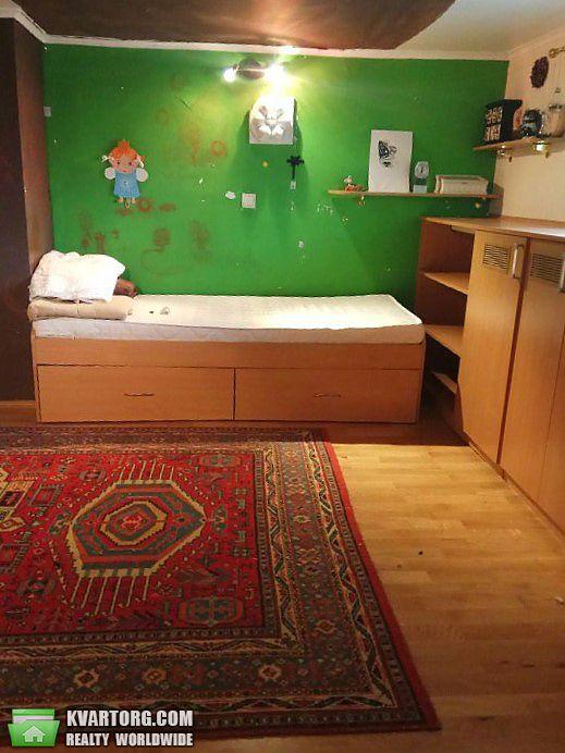 продам 4-комнатную квартиру Киев, ул.пр.Маяковського Володимир 97 - Фото 6