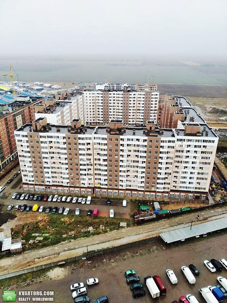 продам 1-комнатную квартиру. Одесса, ул.Сахарова . Цена: 25500$  (ID 2331586) - Фото 1