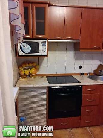 сдам 3-комнатную квартиру Харьков, ул.Роганская - Фото 4