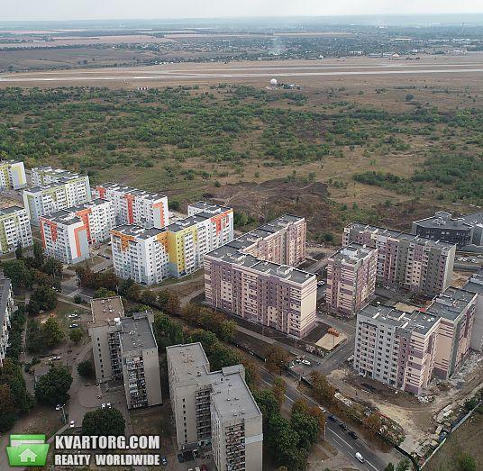 продам 1-комнатную квартиру Харьков, ул.Ньютона 98 - Фото 2