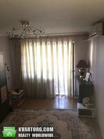 продам 2-комнатную квартиру. Киев, ул. Вершигоры 7а. Цена: 34000$  (ID 1794229) - Фото 1