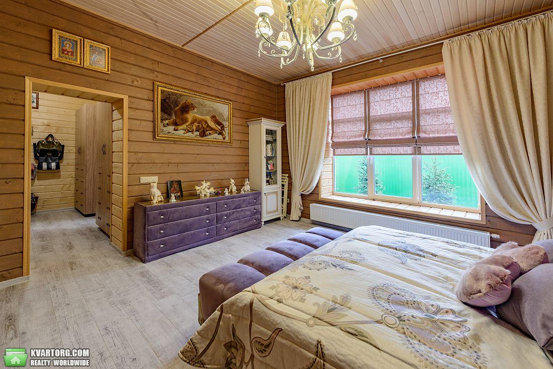 продам дом Буча, ул. Малиновского - Фото 4