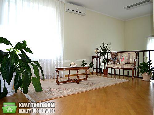 продам дом Днепропетровск, ул.благоева - Фото 3