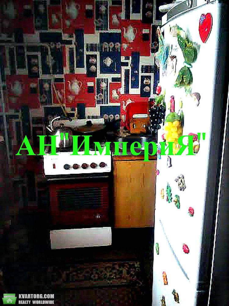 продам 1-комнатную квартиру Киевская обл., ул.Карбышева 51 - Фото 9