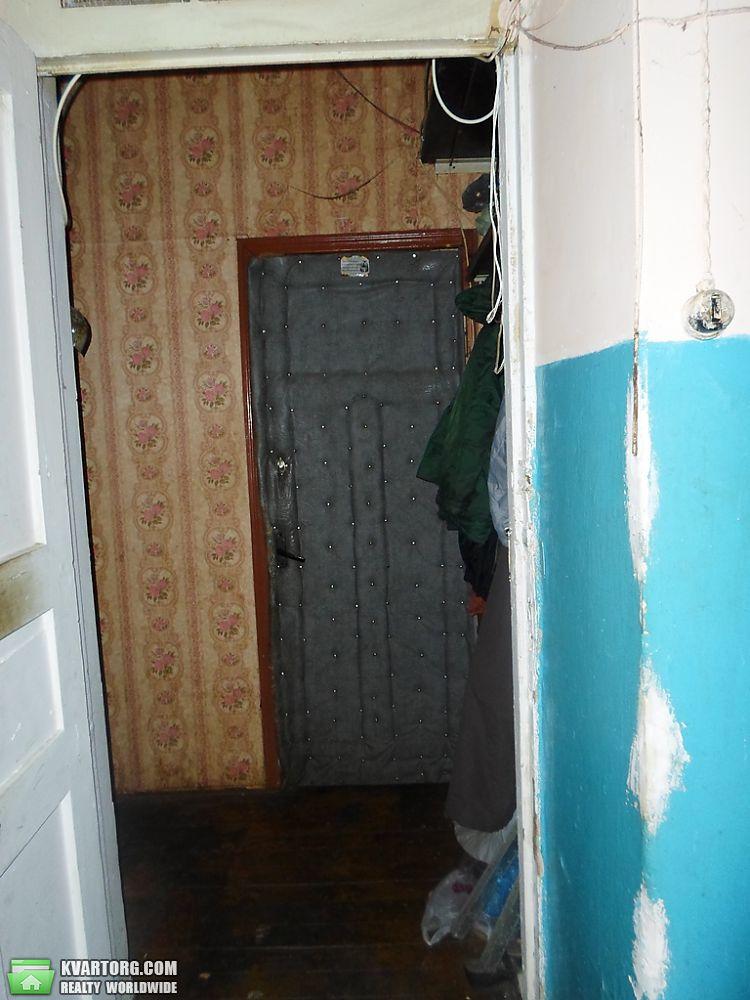продам 3-комнатную квартиру. Киев, ул. Юрковская . Цена: 63000$  (ID 2085934) - Фото 4