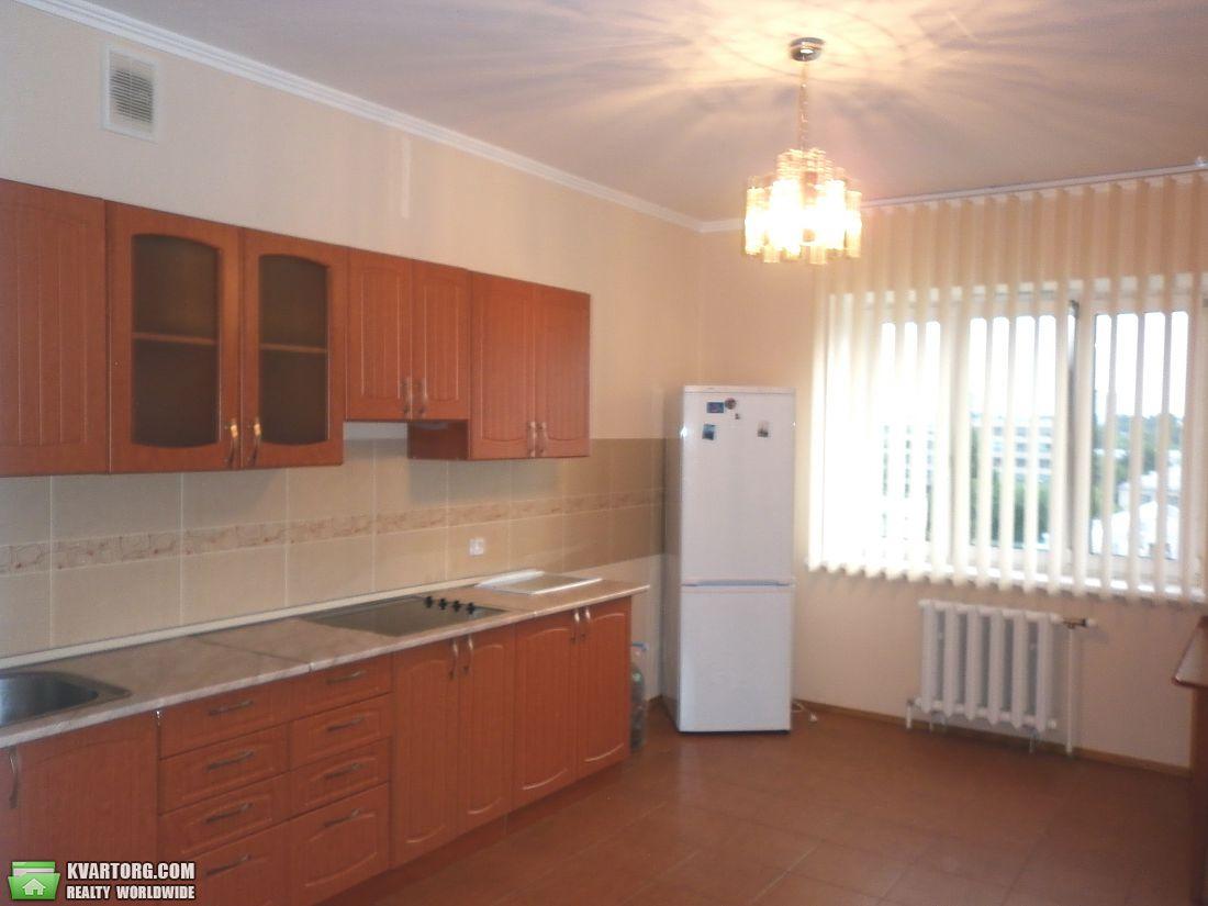 продам 3-комнатную квартиру Киев, ул. Нежинская 5 - Фото 4