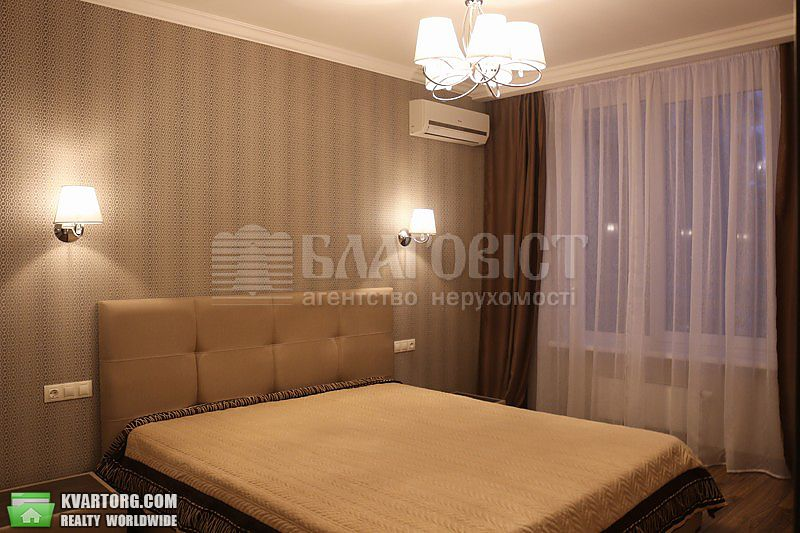 продам 1-комнатную квартиру. Киев, ул. Петрицкого 21а. Цена: 69000$  (ID 2000983) - Фото 3