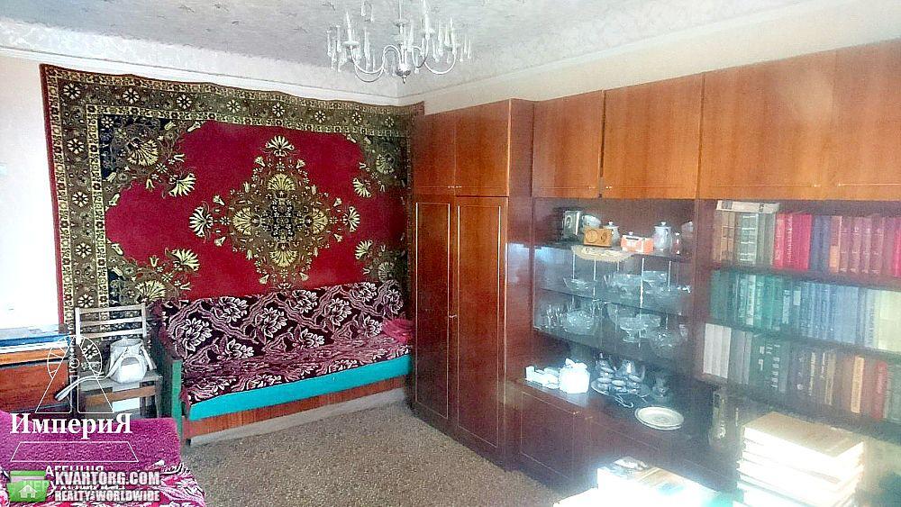 продам 1-комнатную квартиру Киевская обл., ул.Леваневского 38 - Фото 1