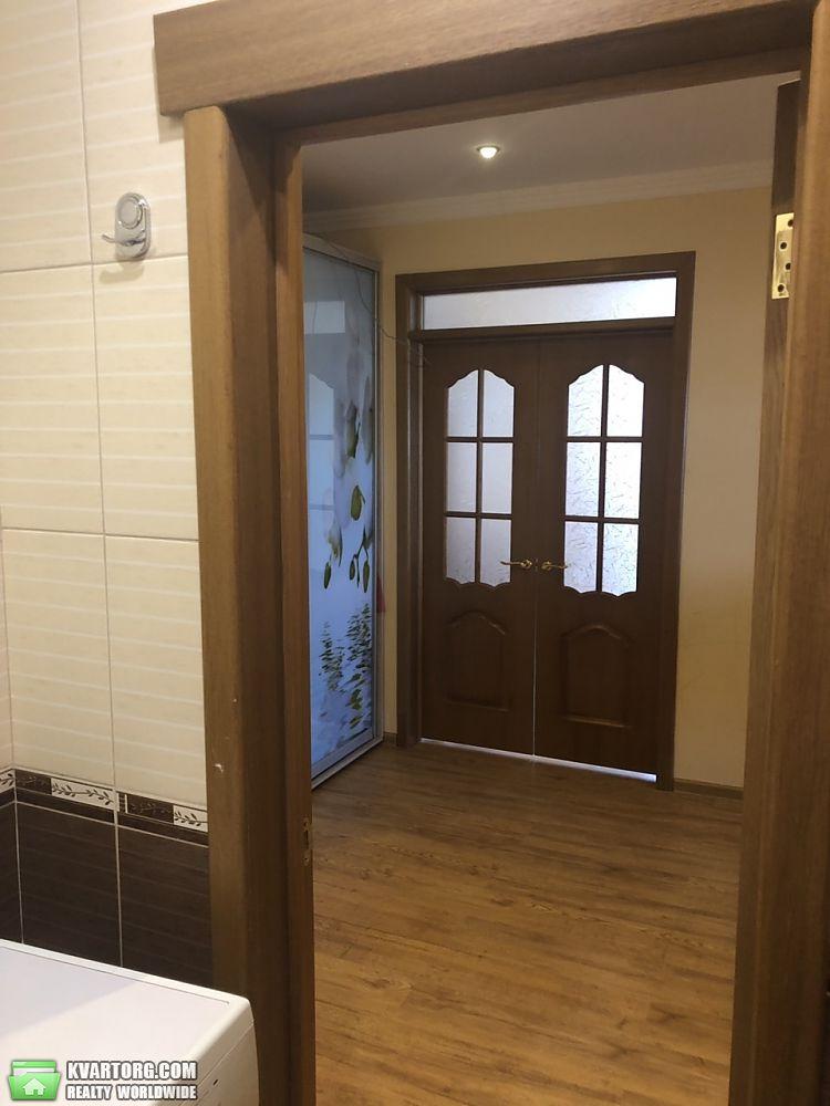 продам 3-комнатную квартиру Киев, ул. Майорова 7 - Фото 3