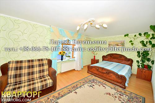 сдам 3-комнатную квартиру. АР Крым,  Заречная  - фото 5