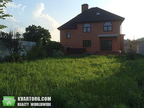 продам дом. Киев, ул.Чапаевка . Цена: 200000$  (ID 1563633) - Фото 7