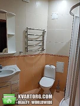 сдам 3-комнатную квартиру Киев, ул. Срибнокильская 2А - Фото 7