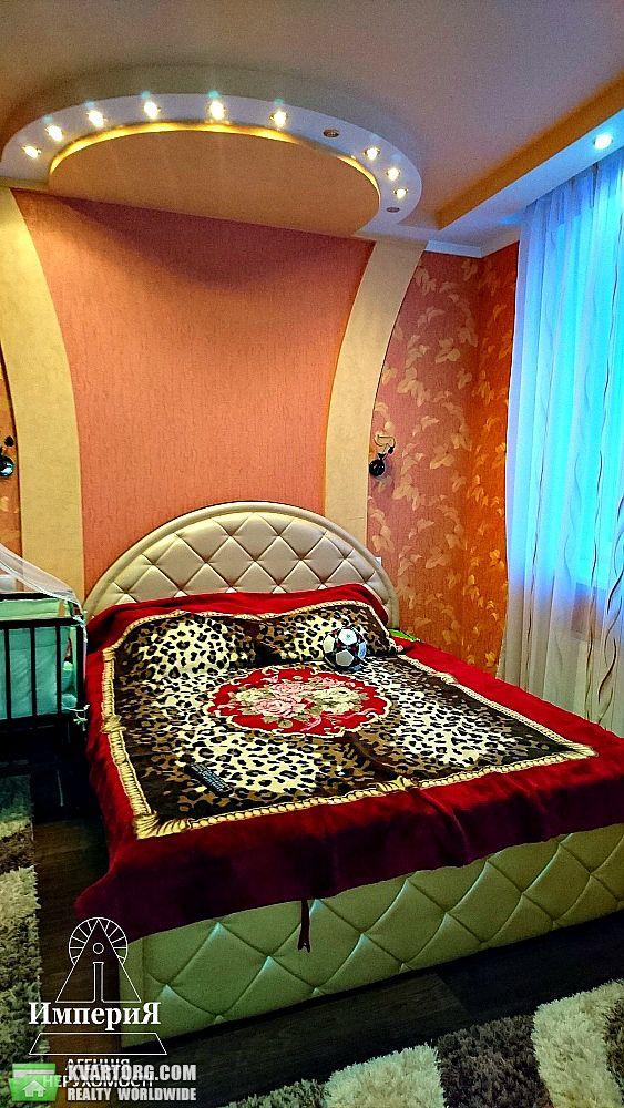 продам 2-комнатную квартиру Киевская обл., ул.Кузнечный переулок 14 - Фото 5