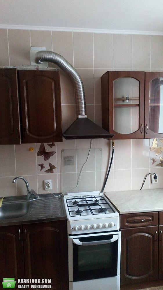 продам 1-комнатную квартиру Харьков, ул.Роганская - Фото 6