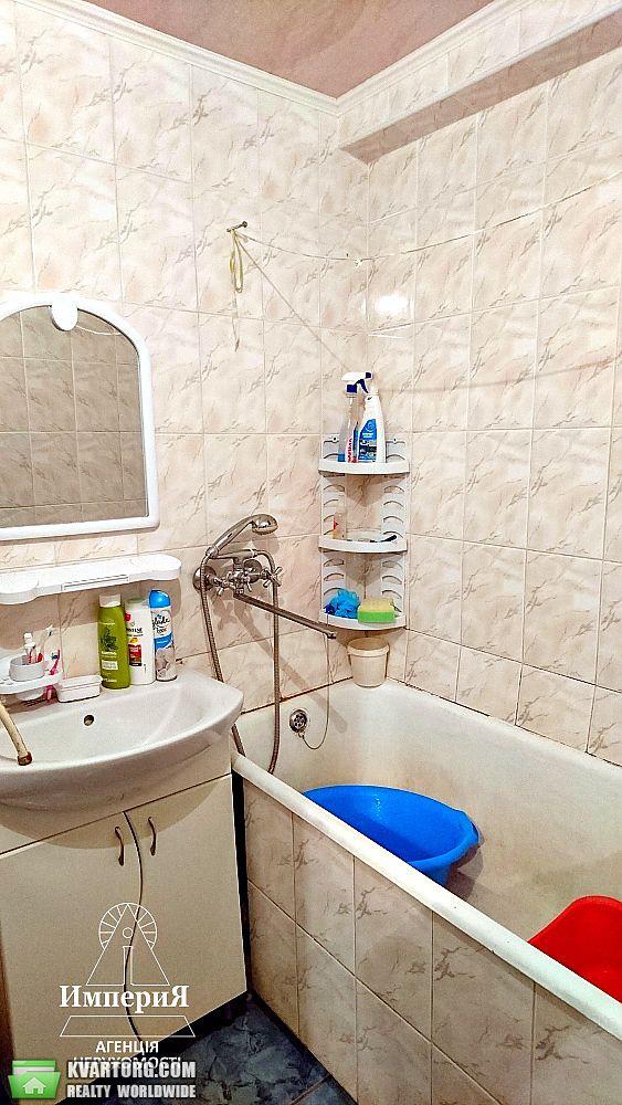 продам 1-комнатную квартиру Киевская обл., ул.Шевченко 83 - Фото 6