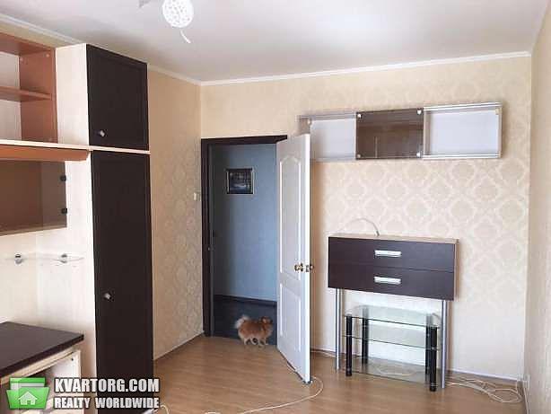 сдам 2-комнатную квартиру Харьков, ул.Роганская - Фото 10