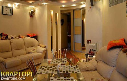 продам 3-комнатную квартиру Киев, ул.Артиллерийский переулок  9А - Фото 6