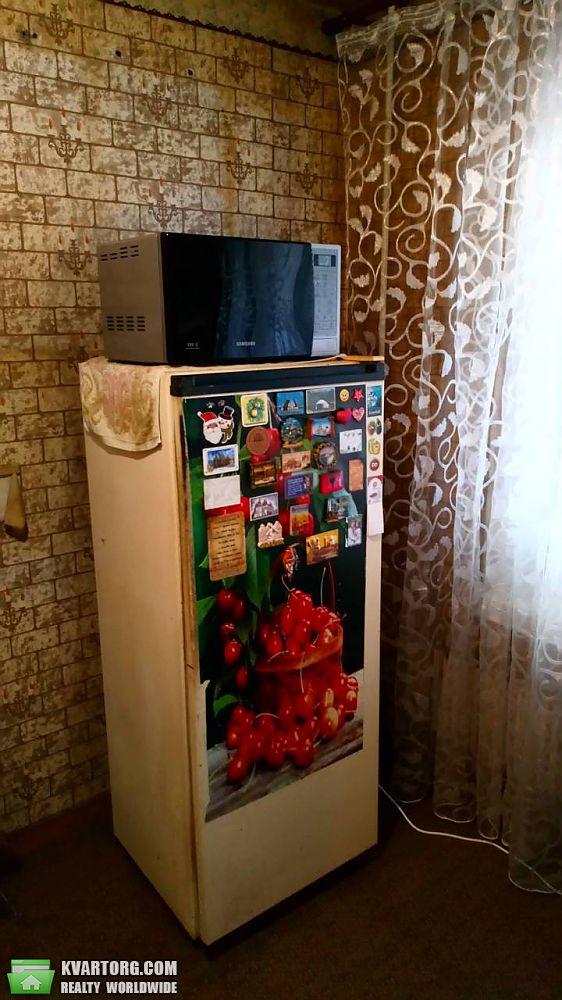 сдам 2-комнатную квартиру Харьков, ул. Победы пр - Фото 1