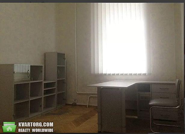 сдам офис. Киев, ул. Большая Житомирская 29б. Цена: 848$  (ID 2261155) - Фото 3