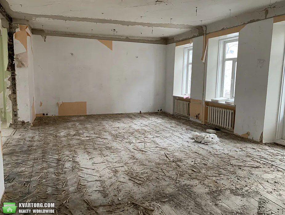 продам 3-комнатную квартиру Киев, ул. Сечевых Стрельцов 77 - Фото 3
