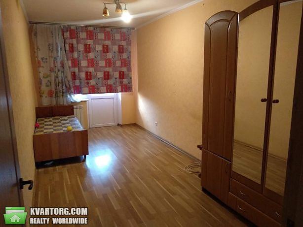 продам 3-комнатную квартиру Киев, ул. Озерная 20 - Фото 6