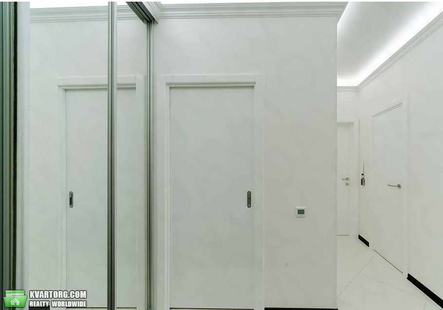сдам 1-комнатную квартиру Киев, ул.драгомирова 2а - Фото 10
