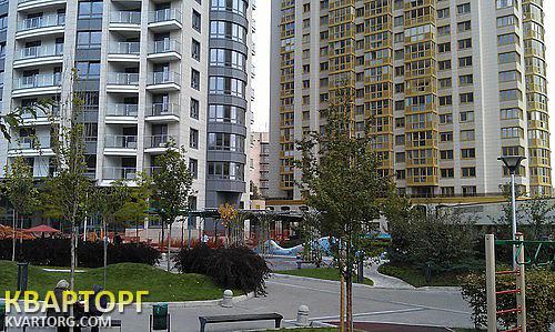 продам 1-комнатную квартиру Киев, ул. 40-летия Октября просп 60 - Фото 2