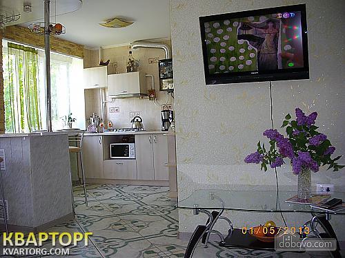 сдам 2-комнатную квартиру. Николаев, ул.ул 8 Марта 105. Цена: 12$  (ID 1013598) - Фото 2
