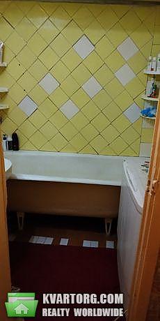 продам 3-комнатную квартиру Киев, ул. Героев Сталинграда пр 42 - Фото 7