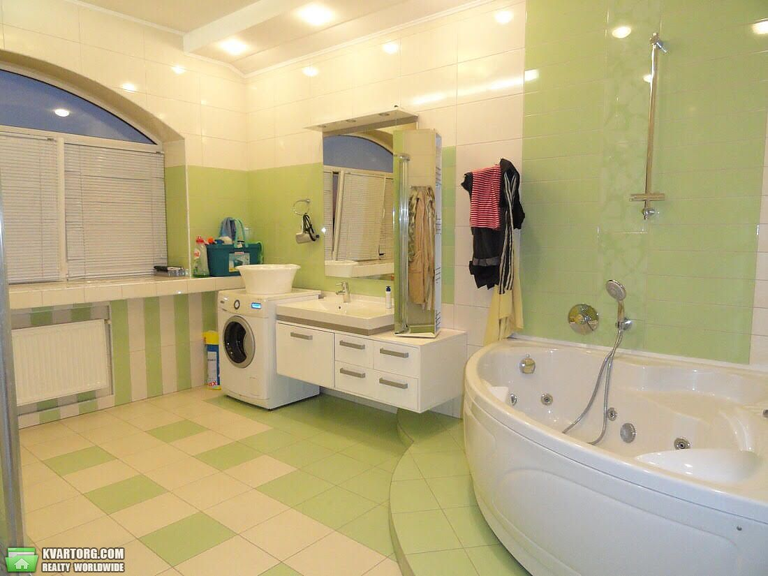 продам дом Днепропетровск, ул.Левый берег - Фото 8
