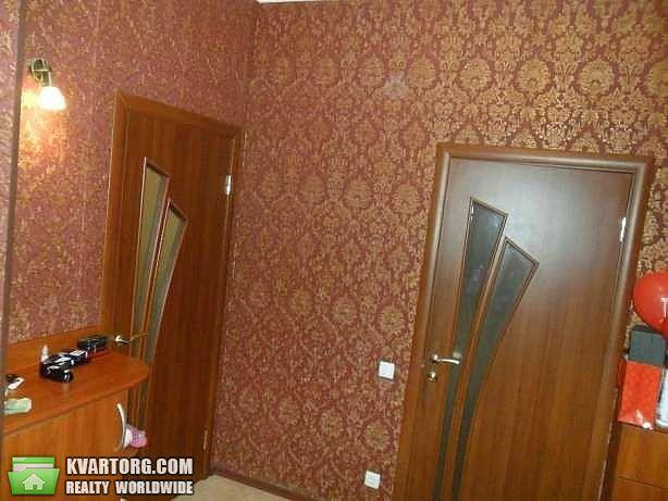продам 2-комнатную квартиру. Одесса, ул.Среднефонтанская . Цена: 72000$  (ID 1911764) - Фото 7