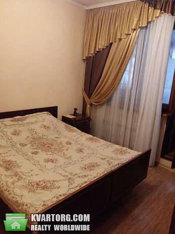 сдам 3-комнатную квартиру Харьков, ул.Роганская - Фото 5