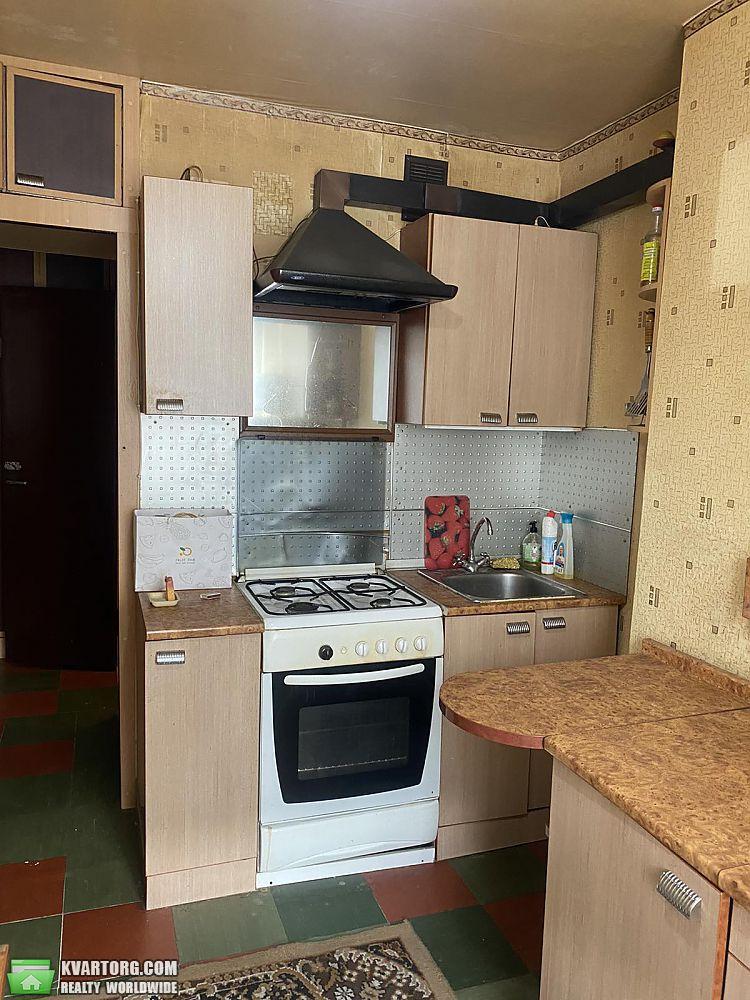 сдам 2-комнатную квартиру Днепропетровск, ул.Донецкое шоссе 103 - Фото 6