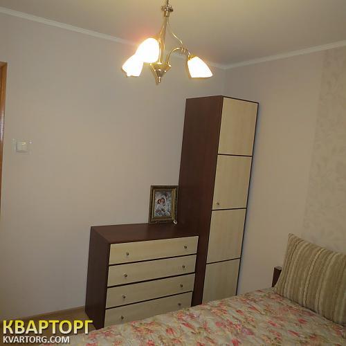 сдам 2-комнатную квартиру Киев, ул. Дружбы Народов пл 5 - Фото 4