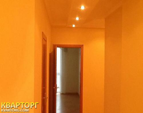 продам 4-комнатную квартиру Киев, ул.улица Кудряшова 3 - Фото 5