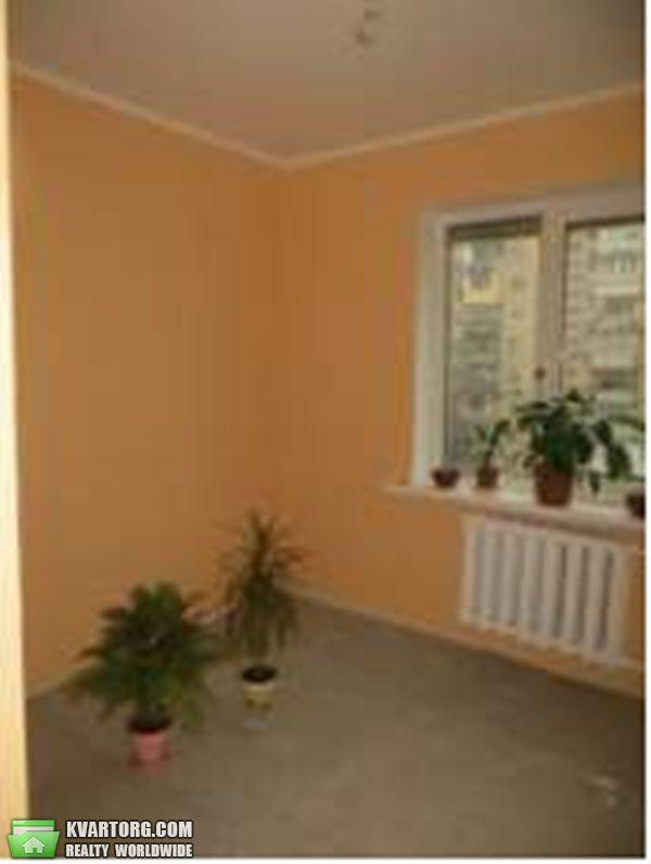 продам 3-комнатную квартиру Одесса, ул.Ак. Глушка 5-б - Фото 5