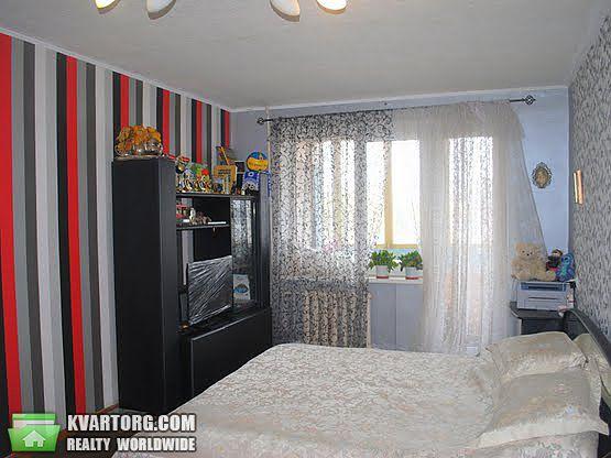 продам 3-комнатную квартиру. Киев, ул. Голосеевская 19. Цена: 79000$  (ID 2070635) - Фото 2
