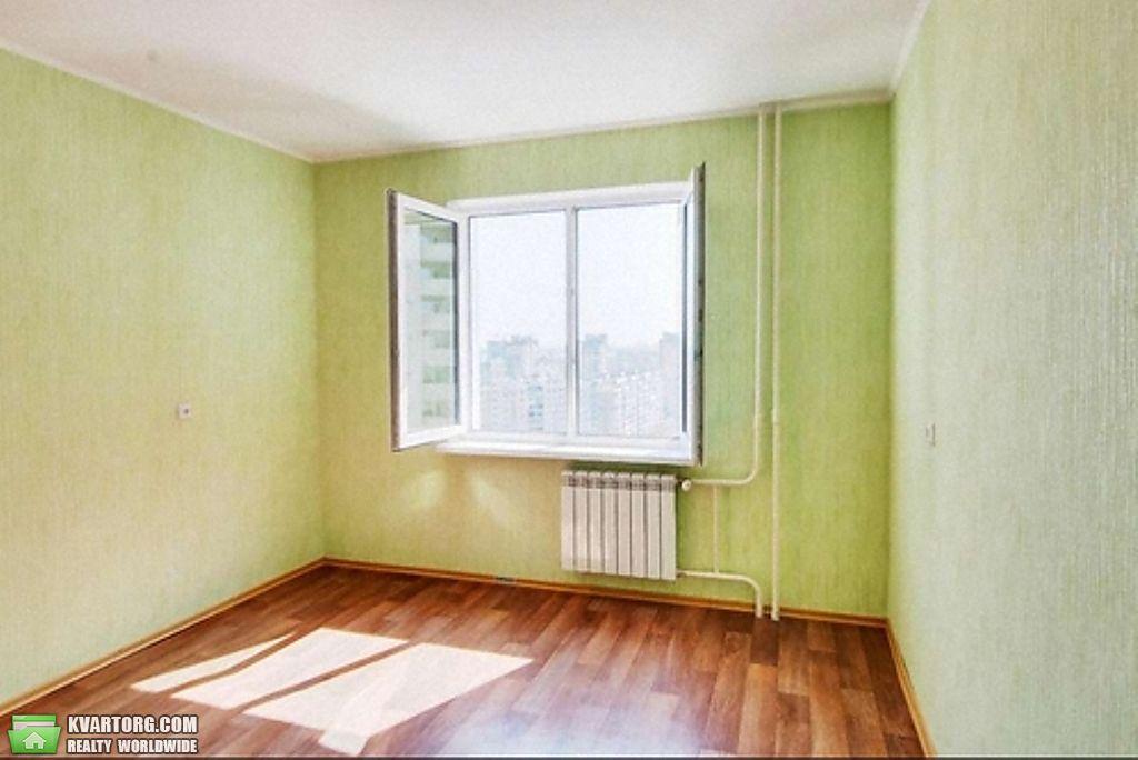 продам 1-комнатную квартиру. Киев, ул. Закревского 97а. Цена: 39000$  (ID 1849447) - Фото 1