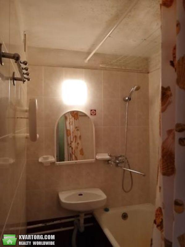 продам 1-комнатную квартиру Киев, ул. Героев Сталинграда пр 9а - Фото 6