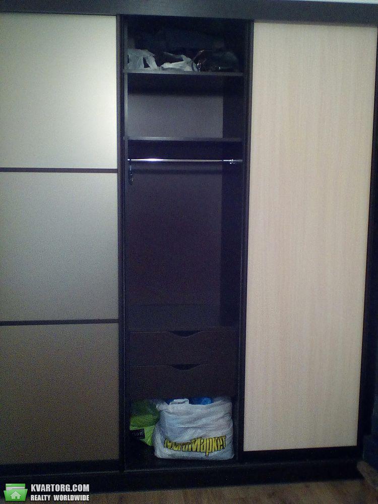 сдам 2-комнатную квартиру. Киев,   Героев Севастополя 5 - Цена: 308 $ - фото 7