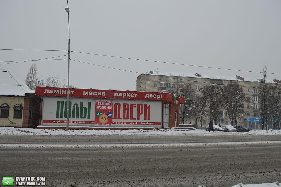 продам нежилой фонд. Киев, ул.Харьковское шоссе 46. Цена: 110000$  (ID 1651831) - Фото 5