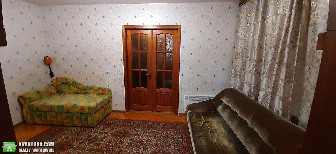 сдам 2-комнатную квартиру Киев, ул. Лепсе бул 27 - Фото 9