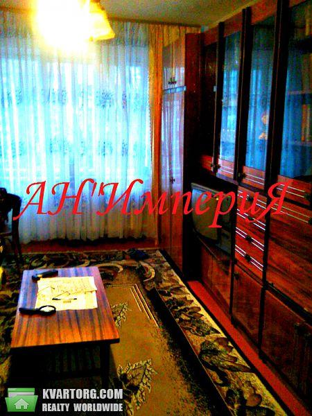 продам 2-комнатную квартиру Киевская обл., ул.Турчанинова 7 - Фото 4