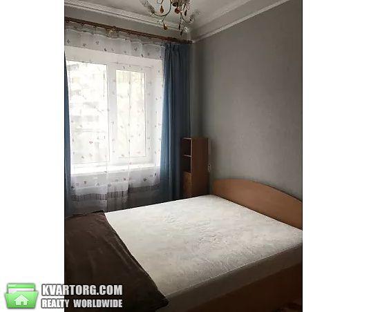 сдам 2-комнатную квартиру Киев, ул. Большая Васильковская 118 - Фото 5