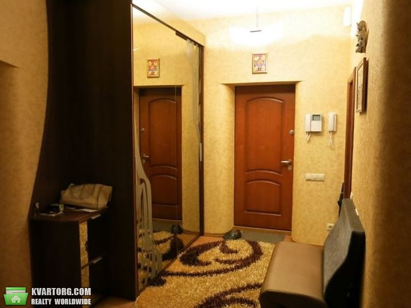продам 3-комнатную квартиру. Киев, ул. Героев Сталинграда пр 4. Цена: 234000$  (ID 2160418) - Фото 4