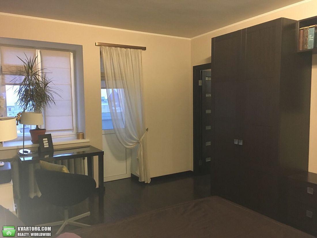 продам 1-комнатную квартиру Буча, ул.Б.Хмельницкого 6 - Фото 5