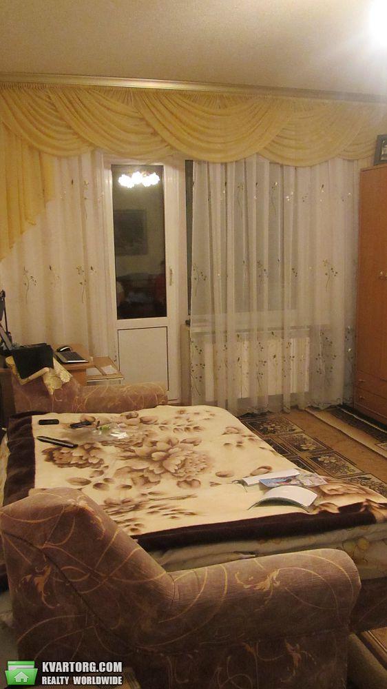 сдам 2-комнатную квартиру. Киев, ул. Декабристов 9. Цена: 300$  (ID 2184254) - Фото 3
