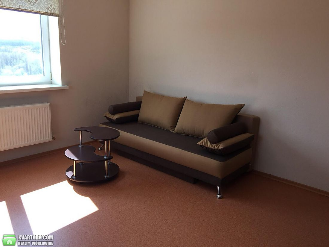 продам 2-комнатную квартиру Днепропетровск, ул.Маршала Судца - Фото 1