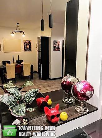 сдам 1-комнатную квартиру. Киев, ул. Антонова 2б. Цена: 800$  (ID 2286328) - Фото 3